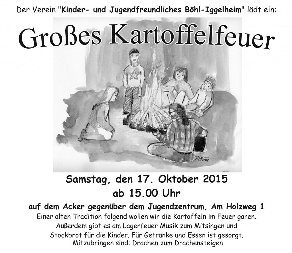 KARTOFFELFEUER - AMTSBLATT_2015
